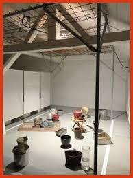 chambre d hote jura suisse chambre d hote jura suisse beautiful galerie des emibois céramique