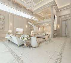 home interior companies 49 best interiors images on luxury interior design