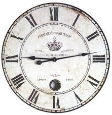 horloges cuisine horloge cuisine moderne inspirations avec dacoration horloge pour