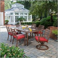 Replacement Cushions For Better Homes And Gardens Patio Furniture Better Homes And Gardens Patio Furniture Replacement Cushions