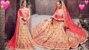 reception sarees for indian weddings designer wedding sarees for reception party to look slim