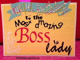 professional birthday wishes for boss ex boss u2013 birthday quotes