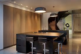 magasin d accessoire de cuisine cuisine magasin d ustensile de cuisine avec vert couleur magasin