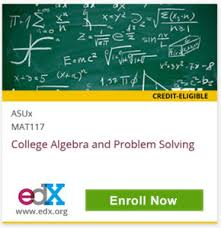 improve your math skills with 5 free online courses edx blog