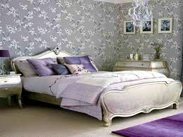 bedroom pleasing silver piece bedroom suite windsor set painted