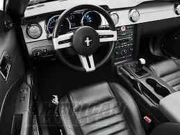 2001 Mustang Custom Interior Modern Billet Mustang Chrome Billet Interior Complete Kit Manual