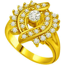 rings com images Types of silver promise rings people give each other likeitgirl jpg