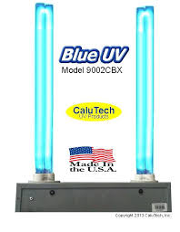 uv light in hvac effectiveness hvac uv light hvac uv light system niptuckfrance com