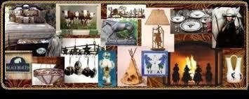 Southwest Decor Luxury Western Decor Southwest Decor Texas Decor Horse Decor