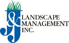 outdoor kitchen designs j u0026j landscape management inc