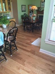 Handscraped Hickory Laminate Flooring Freehold Hand Scraped Hickory Hardwood Flooring