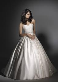 wedding dresses with sash ribbon a line wedding dresses cheap a line wedding gowns buy a line