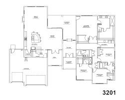 powder room floor plans 3201 floorplan