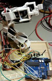 sik guide arduino 205 best arduino images on pinterest arduino arduino projects