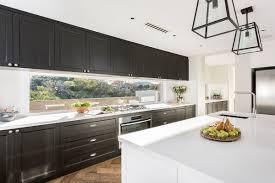 kitchen renovations applecross designer kitchens perth the maker