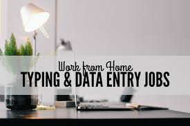 Work Home Design Jobs Work At Home Typing Jobs Single Moms Income