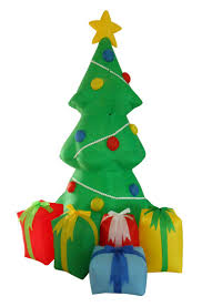 best 25 christmas inflatables ideas on pinterest