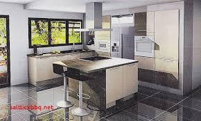 amenagement cuisine 20m2 amenagement salon cuisine 20m2 pour idees de deco de cuisine best