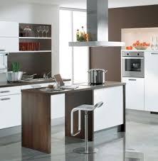 aviva cuisines electroménagers tous nos modèles design d électroménagers envy