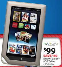 best black friday tech deals tablets walmart u0027s best black friday tech deals