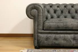 Chesterfield Sofa History by History Of The Chesterfield Sofa Innovative Home Design