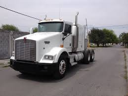 kenworth t800 parts for sale air conditioner parts for kenworth hephh com coolers devices