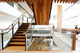 Architectural Stairs Design Cool Architectural Stairs Design Architectural Stairs Ebizby Design