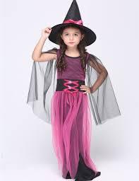 bride of darkness costume children s fancy dress escapade uk high