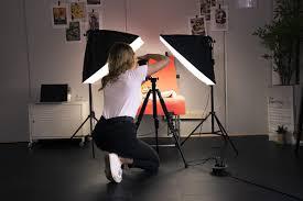 what is the best lighting for pictures best starter studio photography lighting kits for beginner