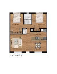 2 bed 1 bath apartment in beaumont tx terrazzo