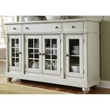 farmhouse u0026 cottage style buffets and sideboards hayneedle