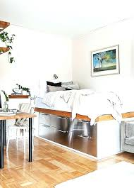 table de cuisine sur mesure ikea combine cuisine pour studio cuisine studio ikea kitchenette ikea