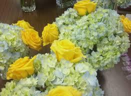 bulk flowers online 32 footage sams bulk flowers top garcinia cambogia home