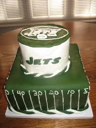 wedding cake ny ny jets cake www cheesecakeetc biz wedding cakes nc