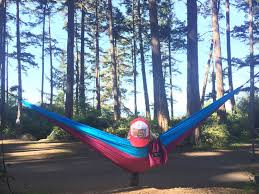 10 tips for hammock camping cloudline apparel