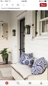 Navy Blue Door 513 Best Outer Beauty Images On Pinterest Back Doors House