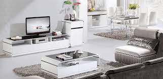Living Room Tables Uk High Gloss Furniture Buy Gloss Furniture Buy Today