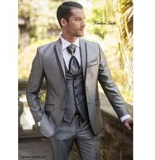 mens wedding new designer men s wedding suits groom tuxedos formal business