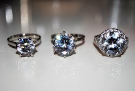 promise engagement rings images Elegant promise ring engagement ring wedding ring jpg