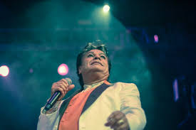 famous mexican singers on the genius of juan gabriel the musical architect of modern
