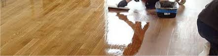 Hardwood Floor Buffing Buffing U0026 Coating Services Might Be What Your Wood Floors Need