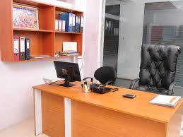 office furniture wardrobe sauder wardrobe storage cabinet sauder