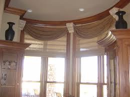 splendid custom valance design 66 custom window valance designs valances video photo gallery jpg