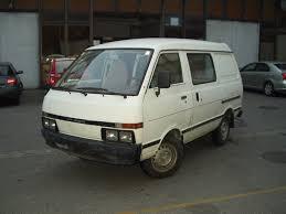 nissan vanette 2013 cheap nissan vanette 4 quick sale autos nigeria