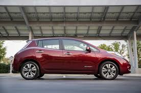 nissan leaf india launch nissan shuts down leaf mobile app following security hack motor
