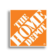 the home depot youtube