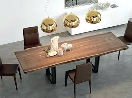 dining table extendable dining table for small spaces singapore