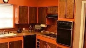 where can i get kitchen cabinet doors painted painting only doors and drawer fronts hometalk
