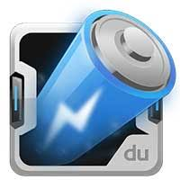 du speed booster pro apk du battery saver pro widgets 4 8 5 unlocked