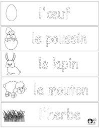 143 best french worksheets for children français activités à